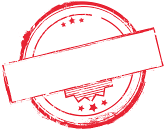 top-prices-paid.png