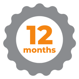 12-month-icon.png